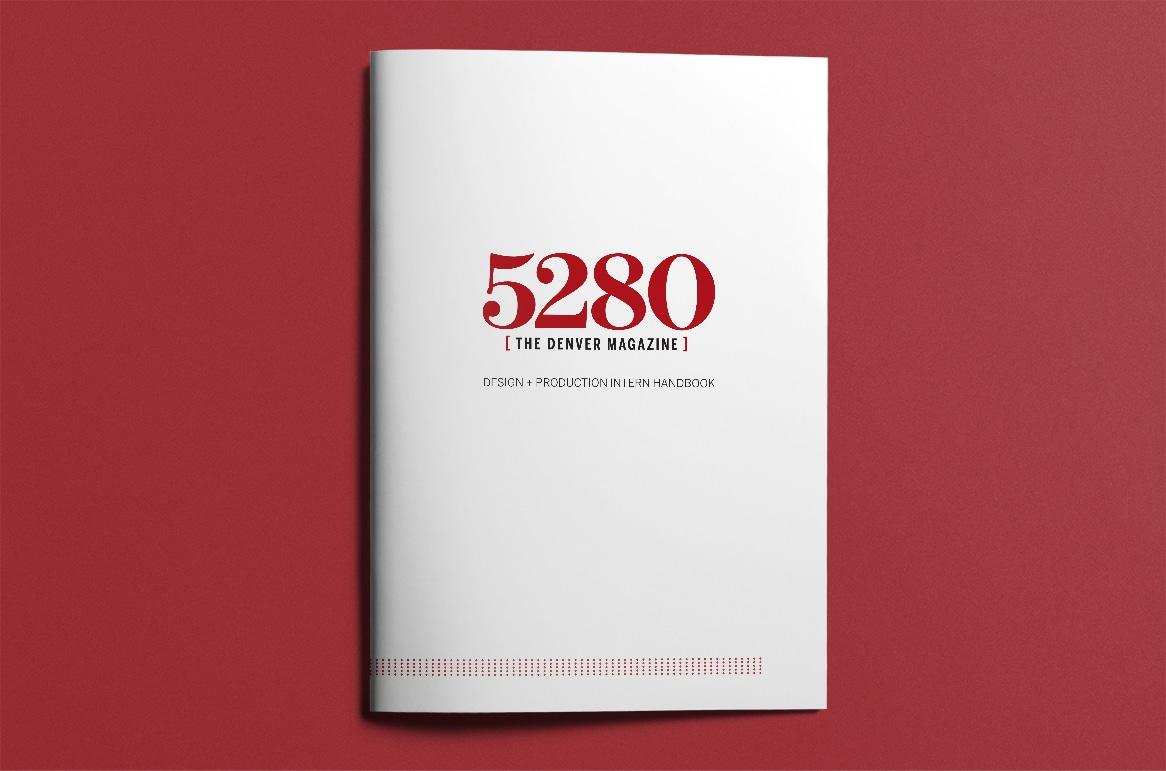 5280 intern handbook hof mock el design llc for Handbook of interior lighting design
